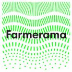 image of farmerama logo